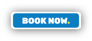 Book Now Button 09 300x135