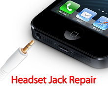HeadsetJackRepair