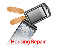 HousingRepair
