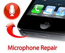MicrophoneRepair