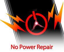PowerRepair