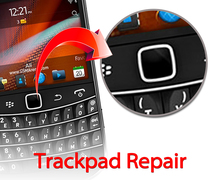 TrackpadRepair